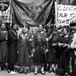 foto-marcha-en-pro-derechos-de-las-mujeres-principios-del-siglo-xx