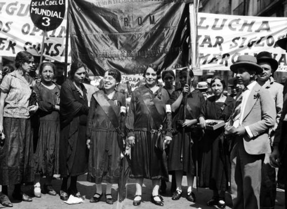historia del basquetbol en mexico pdf