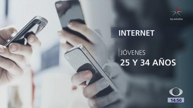 El Día Mundial del Internet