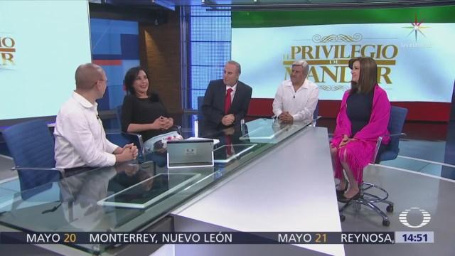Privilegio Mandar Teatro Teatros De México