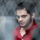 Autor de tiroteo en aeropuerto de Florida evita pena muerte