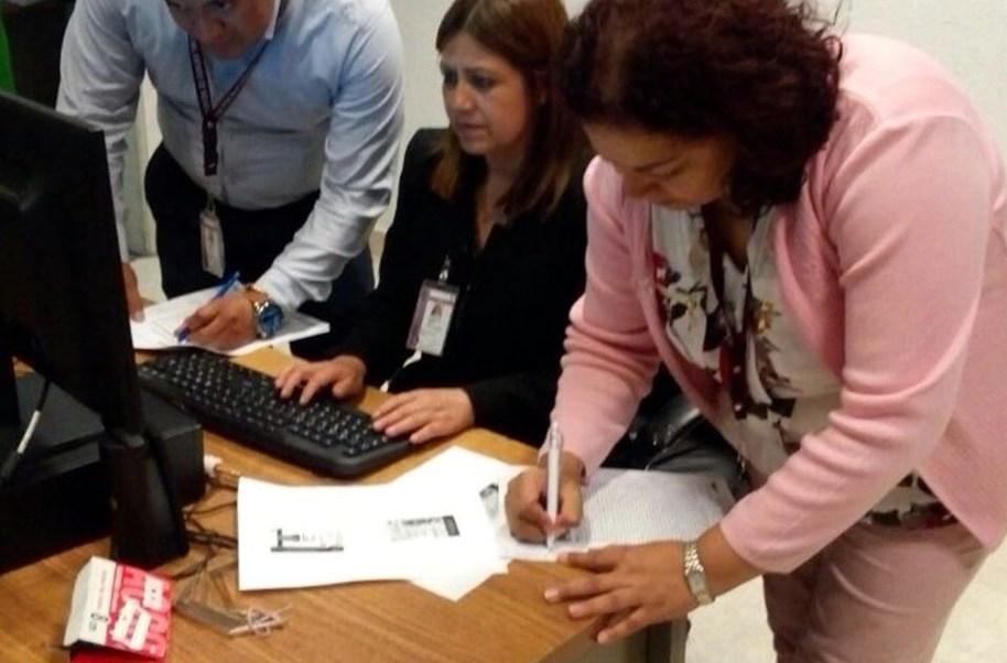 Denuncian condiciones de trabajo precarias en Ministerios Públicos de Estado de México