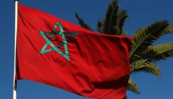 Gobierno Marruecos rompe relaciones diplomáticas Irán