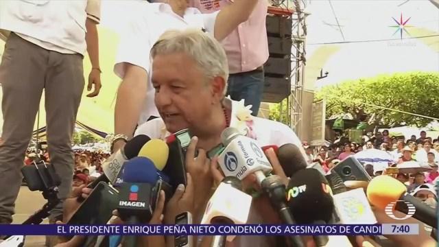 Grupo Herdez advierte de posible crisis económica por elecciones