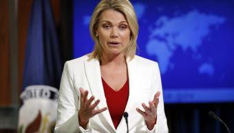 EU pide Rusia que asuma responsabilidad en derribo de avión