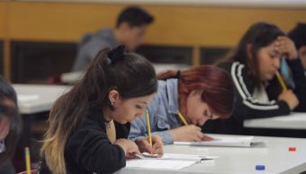 resultados examen ingreso ipn saldran 8 junio
