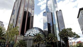 La Bolsa Mexicana de Valores abre con ganancia