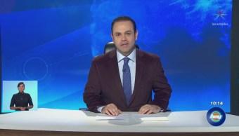 Las noticias en Hoy Bloque 1