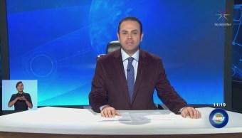 Las noticias en Hoy Bloque 2