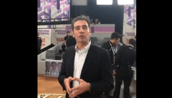 proceso electoral lorenzo cordova instalacion casillas