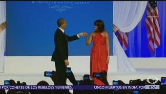 Los Obama firman con plataforma digital para producir contenidos