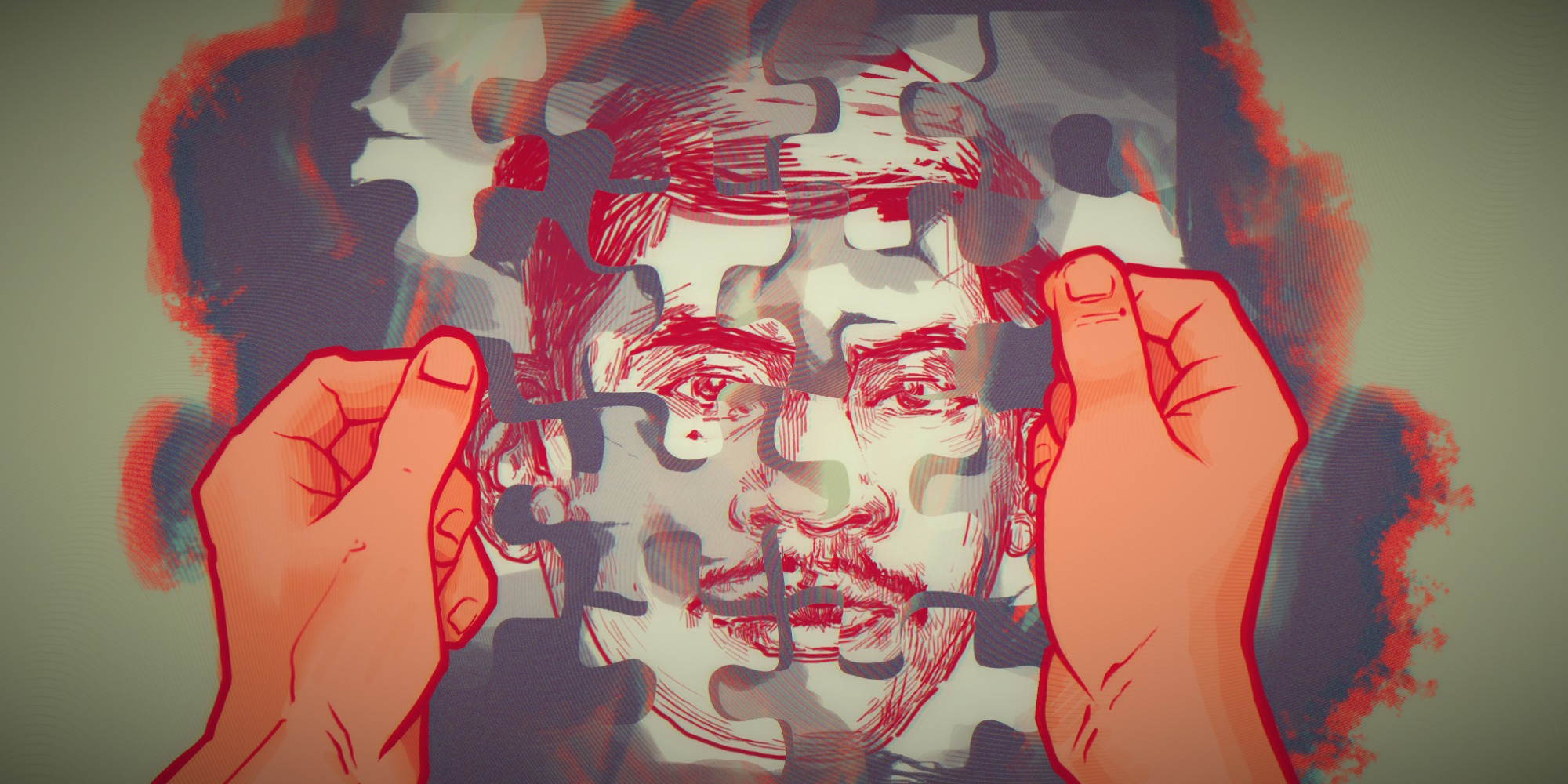 madres-desaparecidos-muerta-feminicidios-ayotzinapa-jalisco-mexico