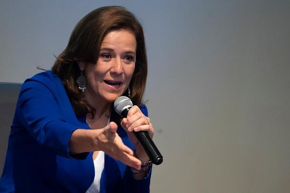 Representante El Bronco afirma renuncia Margarita congruente