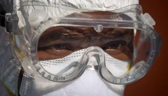 Kenia refuerza control en aeropuertos para evitar entrada del ébola desde Congo