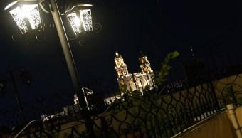 Crece inversión extranjera en Yucatán