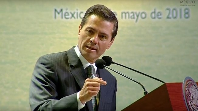 México se coloca como potencia agroalimentaria en el mundo