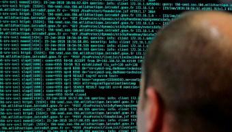 Banxico ha incorporado controles para incrementar la protección de sus activos