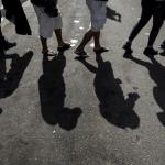 Condenan en EU comentario de Trump sobre migrantes