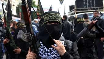EU sanciona a red de financiación de la Guardia Revolucionaria de Irán