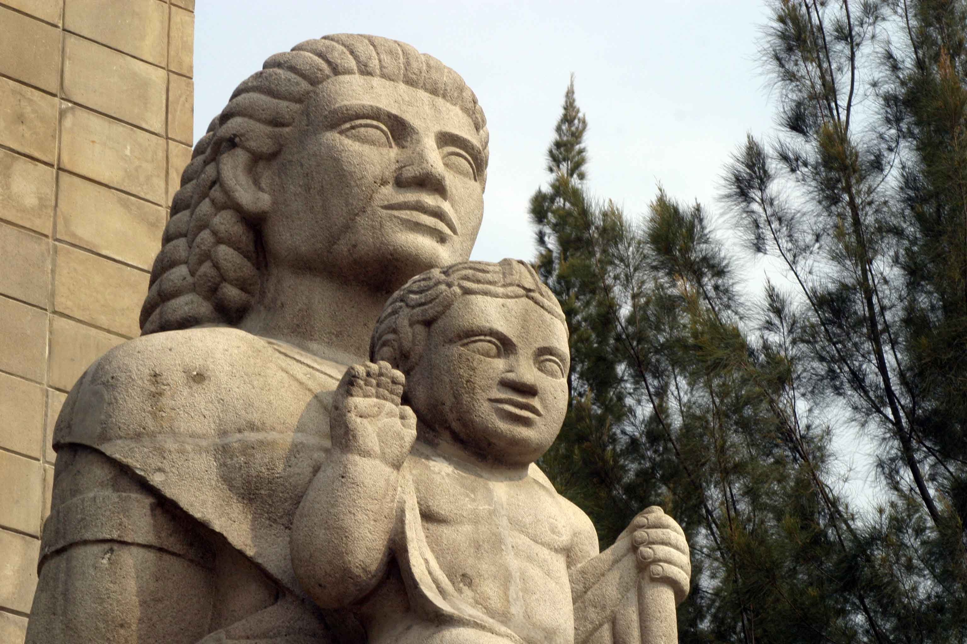 monumento-madre-mexico-cdmx