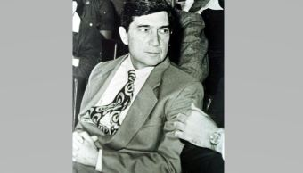 Muere Luis Posada Carriles, militante anticastrista