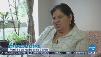 Muerte Madre Puede Provocar Dolor Intenso Quedan Asuntos Pendientes