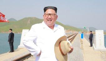 Norcorea todavia está abierta dialogar Estados Unidos