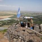Descartan muertes iraníes tras ataques de Israel en Siria