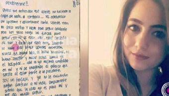 Zyanya-Estefanía-Figueroa-Hospital-Niño-Poblano-Pediatra-Suicidio