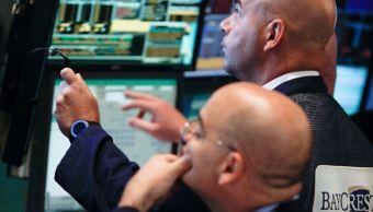 Wall Street abre con comportamiento mixto frente a negociaciones con China