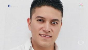 Perla Negra Candidato de Lagos de Jalisco se