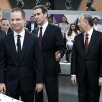 preguntas-candidatos-debate-mexico-elecciones-2018-anaya-amlo