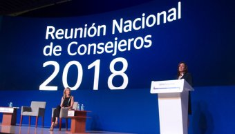 Margarita Zavala critica la estrategia contra el crimen en esta administración