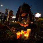 Nicaragua Protestas Daniel Ortega Joven Víctima