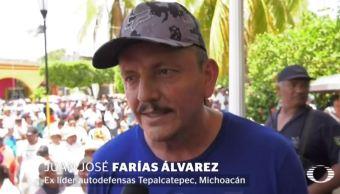 habitantes tepalcatepec piden marina retractarse senalamientos el abuelo