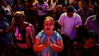 Cuba continúa investigaciones de avionazo que dejó 110 muertos, incluidos siete mexicanos