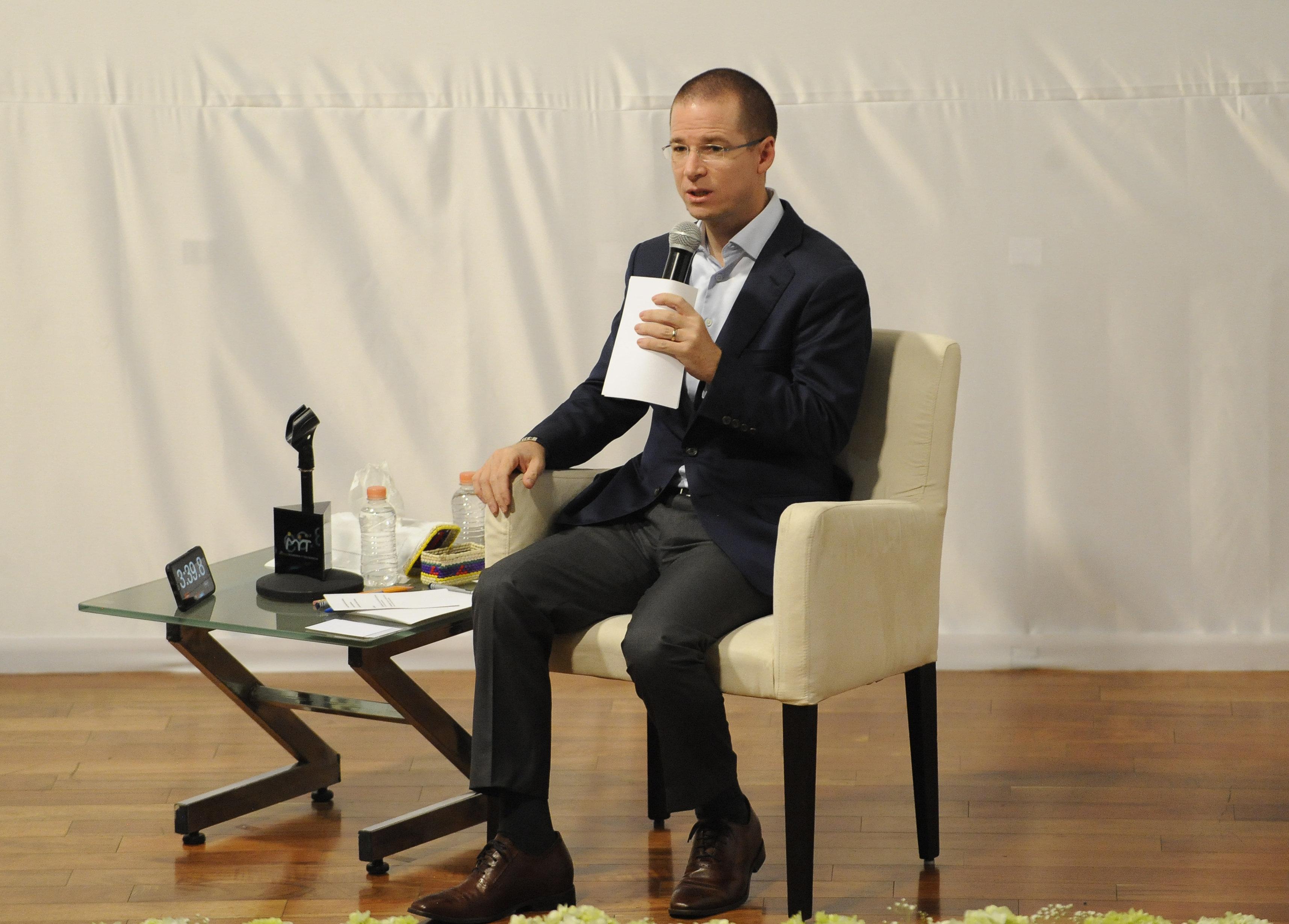 México refrenda ante la OEA apertura para observación internacional en comicios