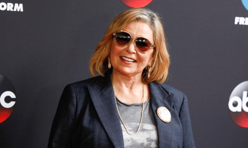 Un tuit racista de Roseanne Barr condena a su exitosa serie