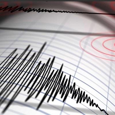 Sismo de magnitud 6.5 sacude las islas Tanimbar en Indonesia
