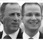segundo-debate-presidencial-mentiras-anaya-meade-amlo-bronco