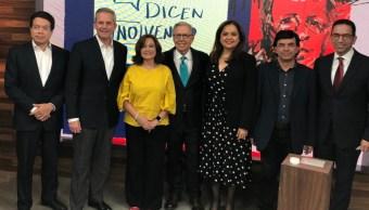 Inseguridad en México, en 'Si Me Dicen No Vengo'