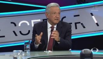Tercer Grado (03/05/18): Andrés Manuel López Obrador
