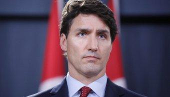 Trudeau rechaza encuentro Trump cláusula sunset TLCAN