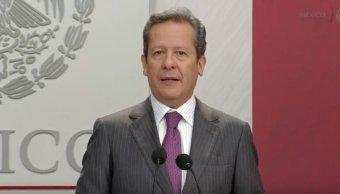 México lamenta la decisión de EU de imponer aranceles