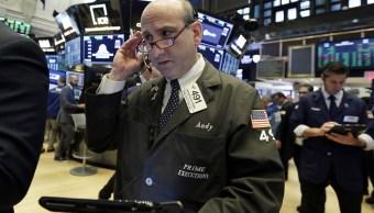 Wall Street cierra ganancias y Dow Jones sube