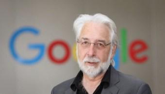 Richard-Gingras-Google-Noticias-Fake-News-falsas