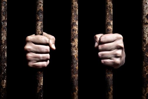 PVEM presenta iniciativa para imponer pena de muerte