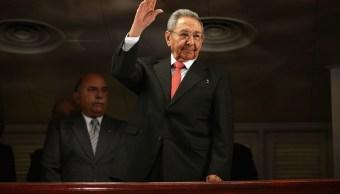 Raúl Castro liderará comisión que reformará la Constitución