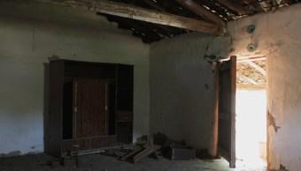 habitantes sierra guerrero abandonan comunidades ataques crimen organizado