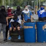 Sector agropecuario de Nicaragua anuncia paro de actividades